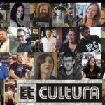 et-cultura