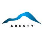 aresty-1