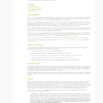 wiki-ordinance-intro-2